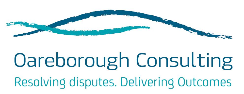 Oareborough Consulting Ltd